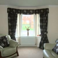 curtains in newton stewart
