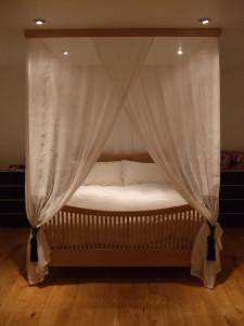 soft furnishings wigtownshire